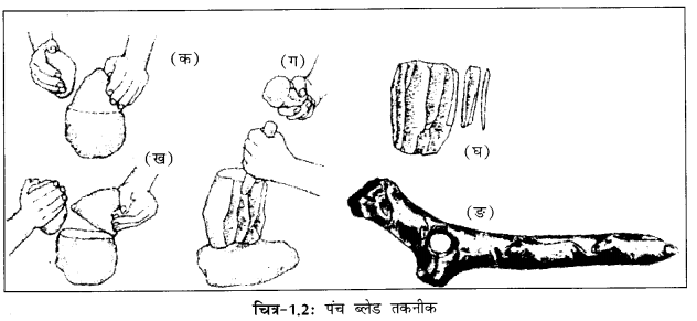 NCERT Solutions for Class 11 History Chapter 1 (Hindi Medium) 4