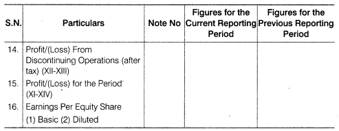 NCERT Solutions for Class 12 Accountancy Part II Chapter 4 Analysis of Financial Statements Numerical Questions Q9.3